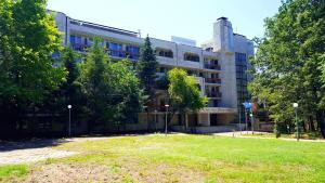obrázek - Atliman Beach Park Hotel