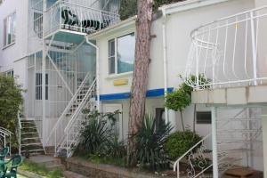 Anni Hotel, Hotely  Haspra - big - 55