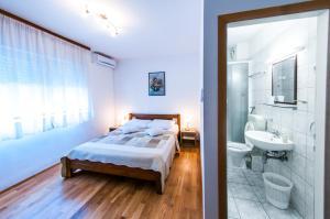 Rooms Rajic