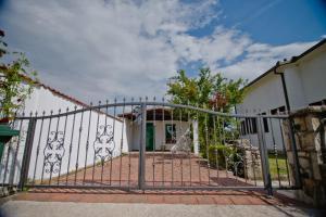 Villa Maslina - фото 14