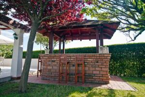 Villa Maslina - фото 17