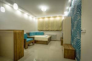Apartments Jevremova, Апартаменты  Белград - big - 41