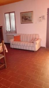 Casa Angela, Apartments  Arcola - big - 14