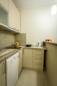Apartments Jevremova, Апартаменты  Белград - big - 36