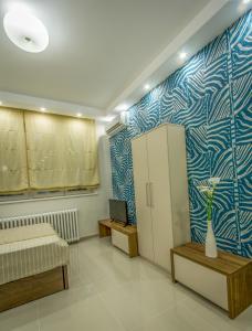 Apartments Jevremova, Апартаменты  Белград - big - 40