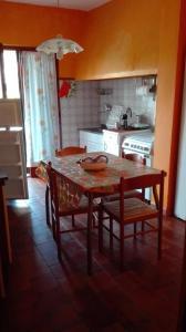 Casa Angela, Apartments  Arcola - big - 11