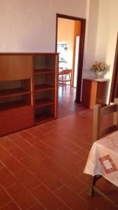 Casa Angela, Apartments  Arcola - big - 12