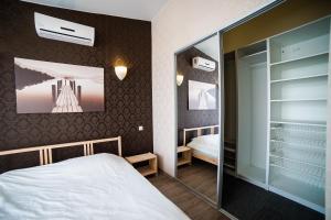 Апарт-отель Диана - фото 5