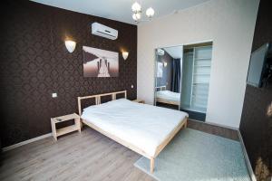 Апарт-отель Диана - фото 9