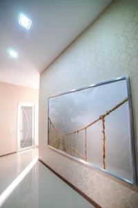 Апарт-отель Диана - фото 10