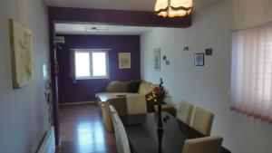 Apartments Gule, Apartmanok  Slatine - big - 45