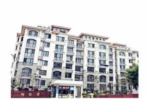 Jinshatan Alice Holiday Apartment