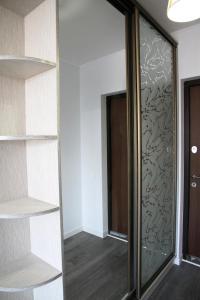 Апартаменты European style VIP flat - фото 2