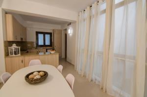 Remolars 3, Apartmanok  Palma de Mallorca - big - 8