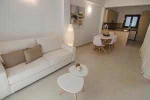 Remolars 3, Apartmanok  Palma de Mallorca - big - 1