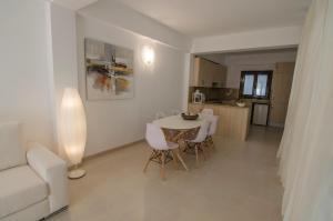 Remolars 3, Apartmanok  Palma de Mallorca - big - 9