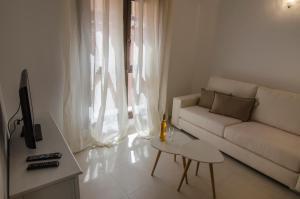 Remolars 3, Apartmanok  Palma de Mallorca - big - 10
