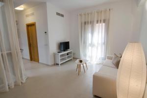 Remolars 3, Apartmanok  Palma de Mallorca - big - 11