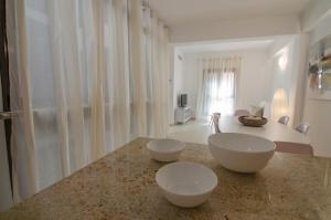 Remolars 3, Apartmanok  Palma de Mallorca - big - 14