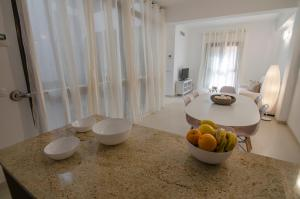 Remolars 3, Apartmanok  Palma de Mallorca - big - 15