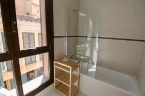 Remolars 3, Apartmanok  Palma de Mallorca - big - 26