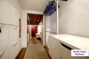 Apartment Macci Silvia