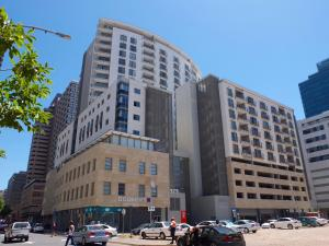 Exclusive Icon Apartments