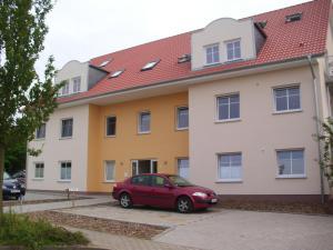 Villa Rerik