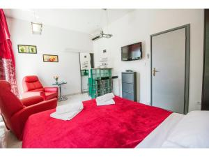 Amabile VANA Apartments