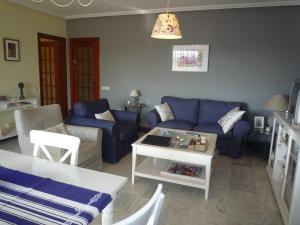 Villa service Casa Nirvino, Дома для отпуска  Калафелл - big - 14