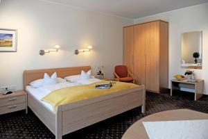 Hotel-Pension Pöhling