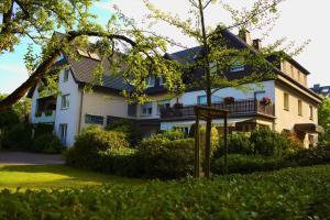 obrázek - Hotel-Pension Pöhling
