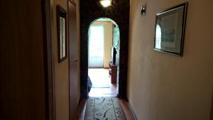 Гостевой дом Мартышкино - фото 15