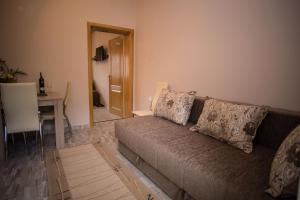 Apartments Ratkovic