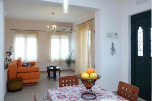 Orizzonte Apartments Lefkada, Apartments  Lefkada Town - big - 3