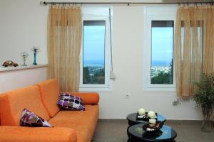 Orizzonte Apartments Lefkada, Apartments  Lefkada Town - big - 5