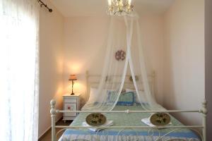 Orizzonte Apartments Lefkada, Apartments  Lefkada Town - big - 9