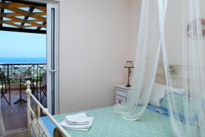 Orizzonte Apartments Lefkada, Apartments  Lefkada Town - big - 10