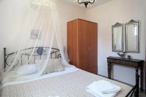 Orizzonte Apartments Lefkada, Apartments  Lefkada Town - big - 11