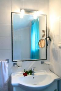 Orizzonte Apartments Lefkada, Apartments  Lefkada Town - big - 13