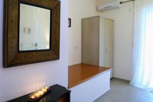 Orizzonte Apartments Lefkada, Apartments  Lefkada Town - big - 20