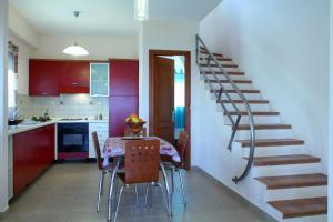 Orizzonte Apartments Lefkada, Apartments  Lefkada Town - big - 22