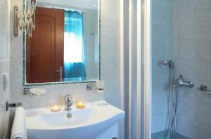 Orizzonte Apartments Lefkada, Apartments  Lefkada Town - big - 25