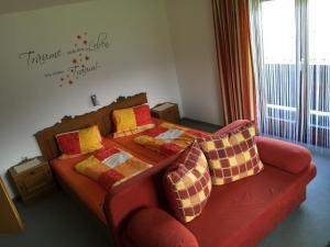 obrázek - Appartement Gerlinde