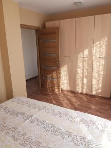 Centro apartamentai - Vingio apartamentai, Apartments  Vilnius - big - 73