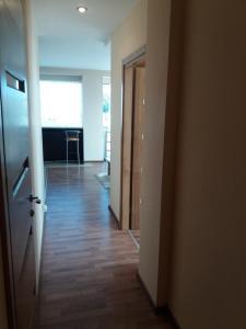 Centro apartamentai - Vingio apartamentai, Apartments  Vilnius - big - 70