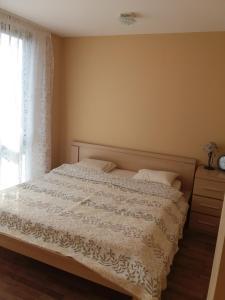 Centro apartamentai - Vingio apartamentai, Apartments  Vilnius - big - 51
