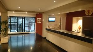 Hotel Interlac, Hotels  Villa Carlos Paz - big - 13