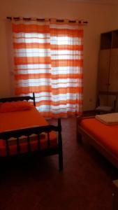 Apartments Milan, Affittacamere  Herceg-Novi - big - 5