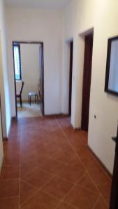 Apartments Milan, Vendégházak  Herceg Novi - big - 10